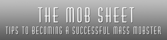 mobster-web