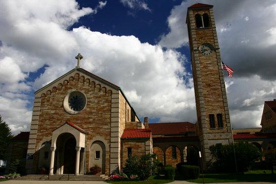 1-St Thomas Aquinas_Front