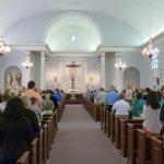 Buffalo Mass Mob IV