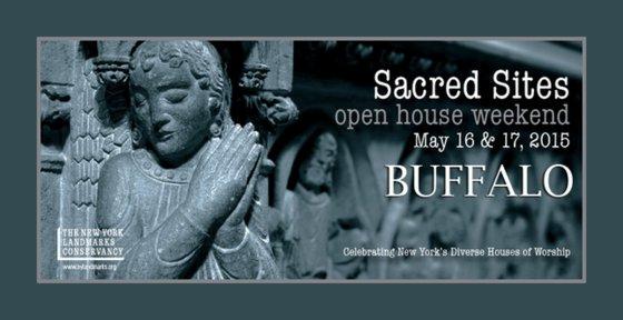1-2015.Sacred.Sites_ copy
