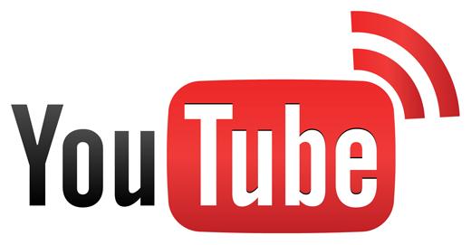 1967656-youtube