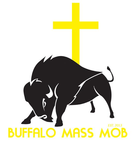 massmob
