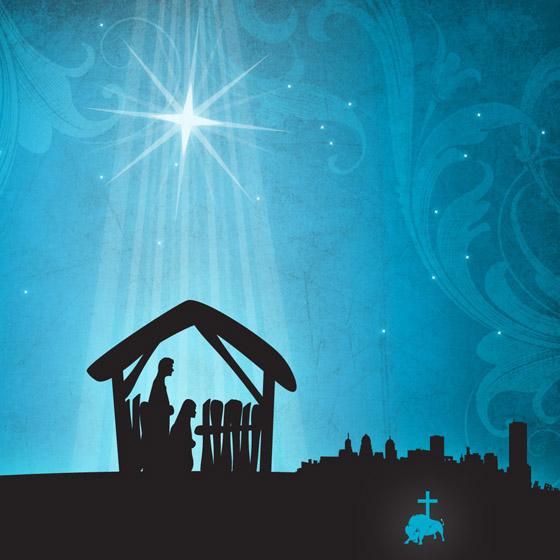 mm-nativity